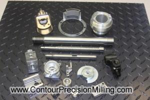 cnc-precision-turning