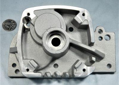 DSCN4011