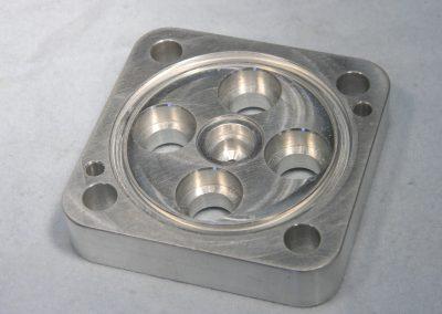 DSCN4109