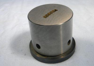 DSCN4176