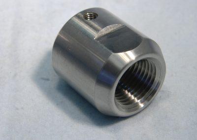 DSCN4178